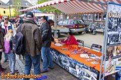 Koningsdag_2015-24